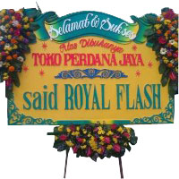 SBY-06