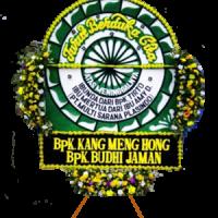 bpdc-108