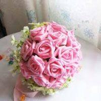Toko Bouquet Mawar Daerah Surabaya
