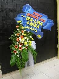 florist bunga papan duka cita di kabupaten suka bumi