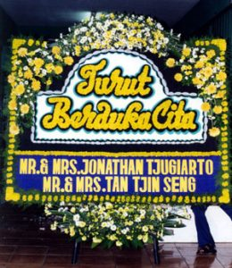 toko bunga online karangan bunga papan duka cita di kabupaten barat