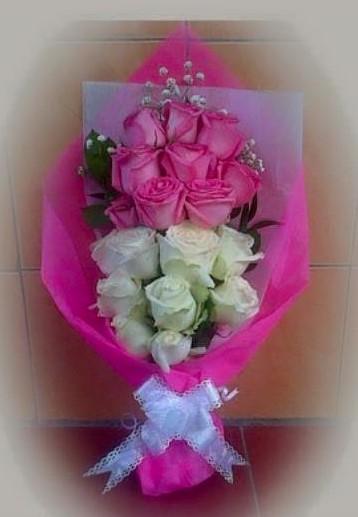 Gambar Rangkaian Bunga Dan Coklat Gambar Bunga Keren