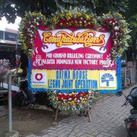 Toko Bunga Online di Daerah Karawang, Jawa Barat