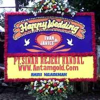 jual-bunga-ucapan-happy-wedding-di-daerah-kelapa-gading