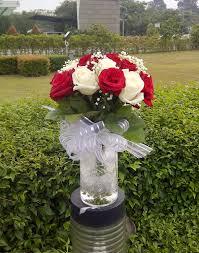 Florist Bunga Meja Tebet Jakarta Selatan