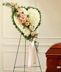 Florist Kelapa Gading Jual Standing Flowers Online