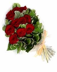 Jual Bunga Mawar Hari Ibu di Bekasi