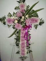 Jual Bunga Salib di Karawang Jawa Barat
