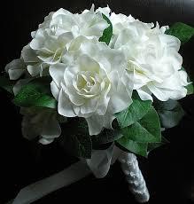 Florist Bunga Handbouquet Di Kota Surabaya