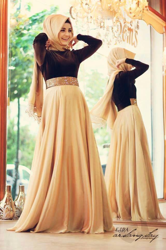 hijab-style-untuk-pesta