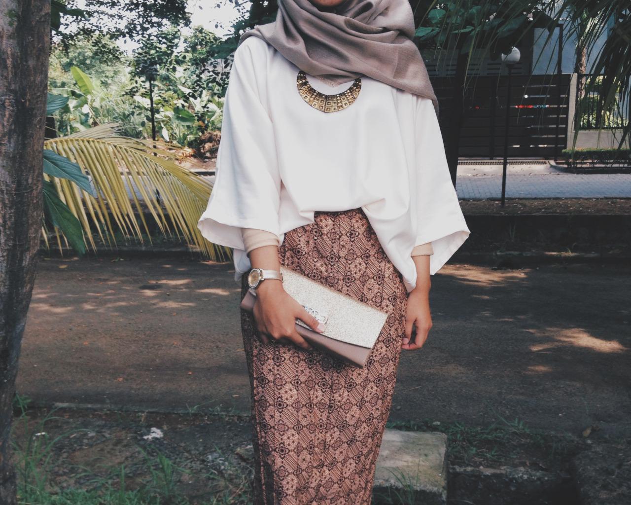 model-baju-kondangan14