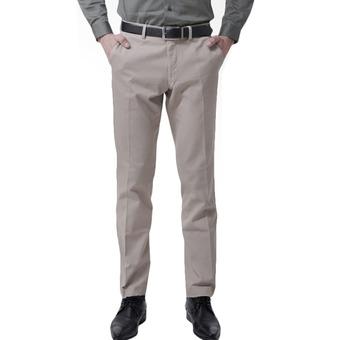 vm-celana-formal-pria-celana-kerja-slimfit-krem-4821-9104291-1-product_340x340