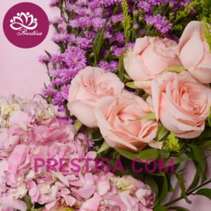 Jual Bunga Mawar Valentine Untuk Daerah Jakarta