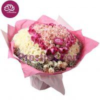 Kirim Bunga Bouquet Di Kab Deli SerdangToko Bunga Handbouquet Di Kab Deli SerdangJual Bouquet Di Kota Banda AcehHand-BouquetJUAL BUNGA HAND BOUQUET KOTA BANDA ACEH-1_2-picsay