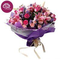 Kirim Bunga Bouquet Di Kab Deli SerdangBeli Bouquet Di Kota Banda AcehHand-Bouquet-2_2-picsay