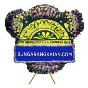 Toko Bunga Jakarta DCC-03