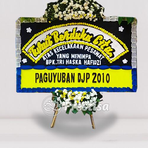 Toko Bunga Bandung 222