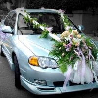 Hertfordshire-Wedding-Cars-3