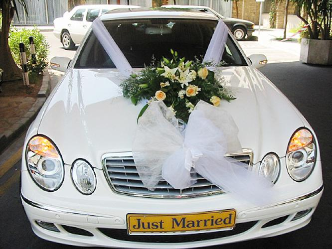 jakarta-wedding-flowers-decorations-hana-florist-10861