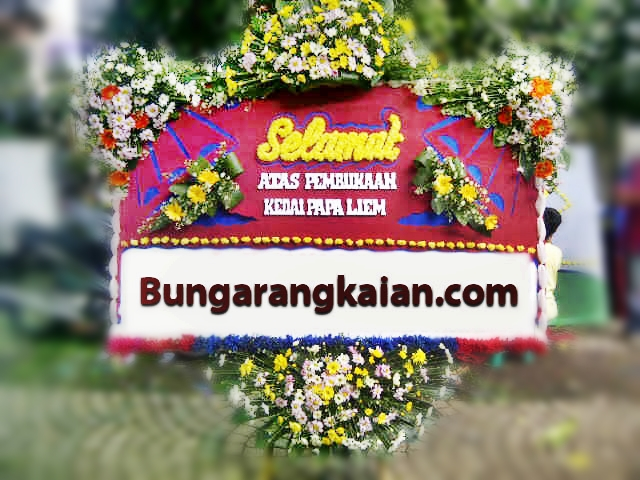 Toko Bunga BPC-04