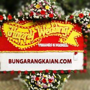 Toko Bunga BPW-01