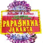 Toko Bunga Kupang Nusa Tenggara Timur BSU-0102