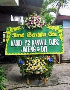 Toko Bunga Jogja JGY-04