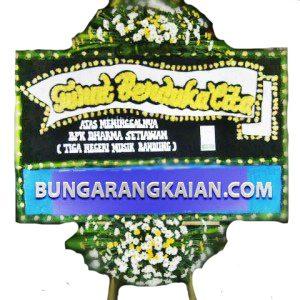 Toko Bunga Kupang Nusa Tenggara Timur PDC-01