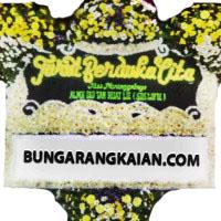 Toko Bunga Kupang Nusa Tenggara Timur 2 PDC-06