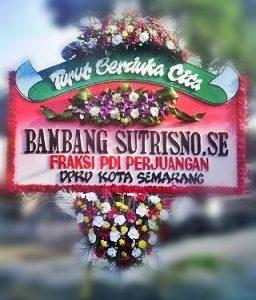 Toko Bunga Semarang SMG-09