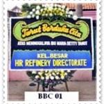 Toko Bunga Bali BBC-01