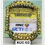 Toko Bunga KUC-02