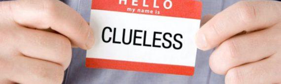 Cara unik mengingat nama seseorang!