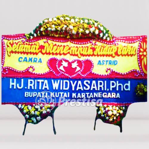 BPW-129