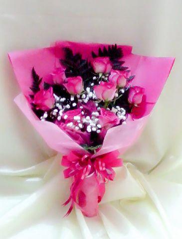 Jual Bunga Valentine Murah dan Terpercaya di Gianyar Bali