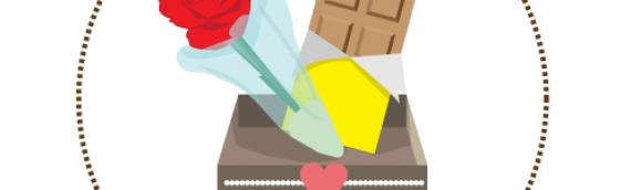 Valentine, Kenapa Harus Bunga & Coklat..??