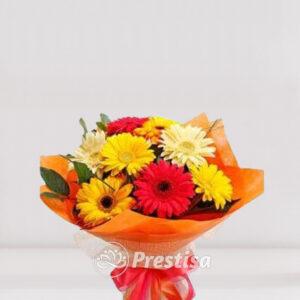 Toko Bunga Bekasi HB 10