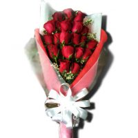 hot-item-bouquet-copy-pro