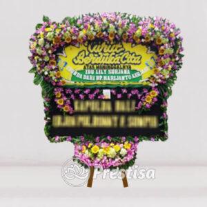 Toko Bunga Pangkal Pinang PKL-03