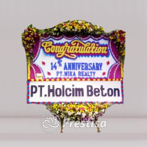 BPC-71