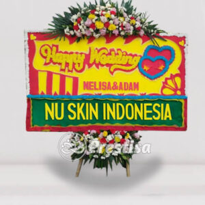 Toko Bunga Bandung 219