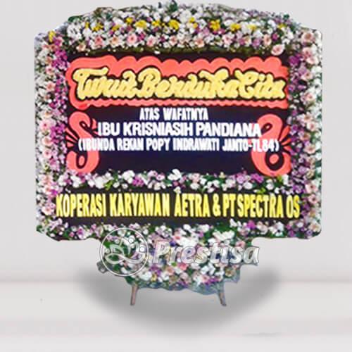 Toko Bunga Bandung BP 212