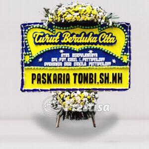 Toko Bunga Bandung BP 218