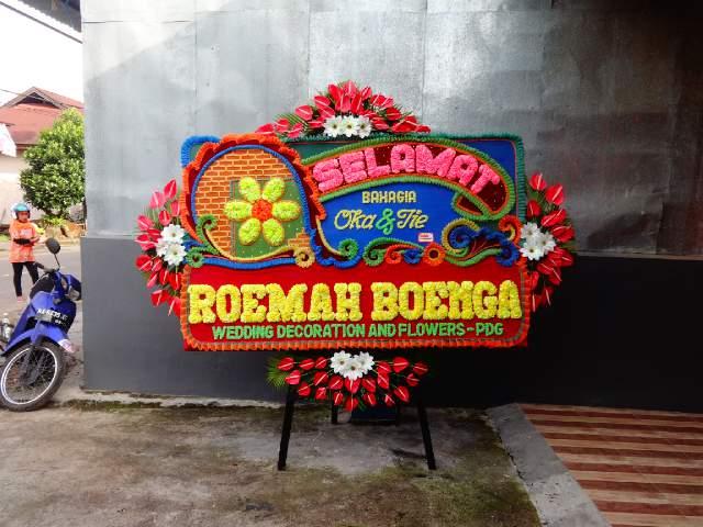 Toko Bunga Payakumbuh PYK-04