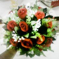 Toko Bunga Pematang Siantar PMT-07