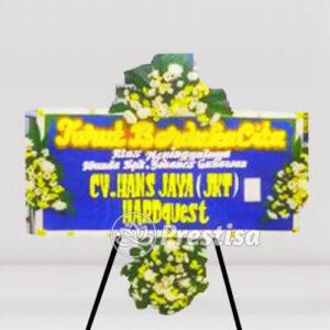 BP-D CBN 02