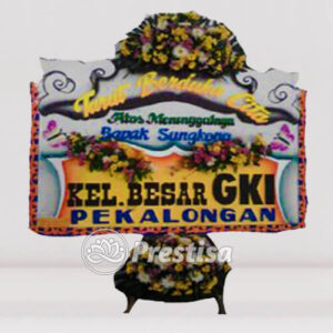 BP-DC PKL 14