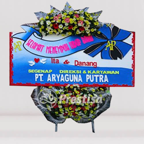 BP-W PWR 5