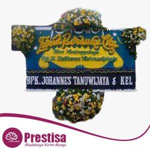 Toko Bunga Cirebon BP-D CBN 21