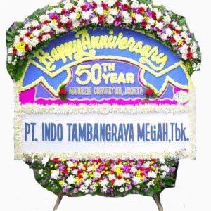 Toko Bunga BPW-41